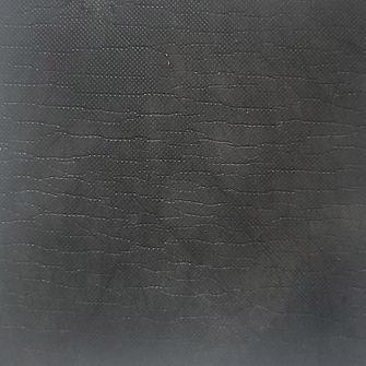 COMM BLACK PAD.jpg