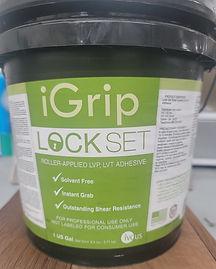 IGRIP 1 GAL.jpg