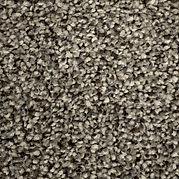 Carpet Midnight Shadow.jpg