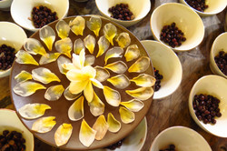 north bali soup jepun frangipani