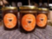 North Bali Natural Product raw bee honey by Pengalaman Rasa