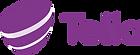 225px-Telia_logo.svg.png