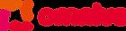 Omniva-logo.png