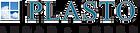 logo-plasto.png