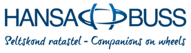 HansaBuss_EE_logo_kakskeelne-1024x286.png
