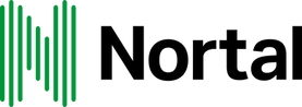 Nortal-logo.png