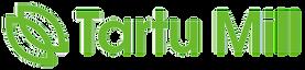 tartumill_logo_green.png