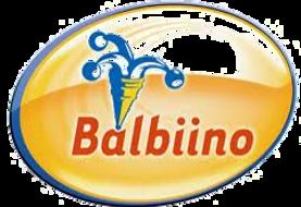 Balbiino-logo.png