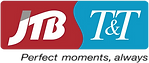 JTB-TNT-logo.png