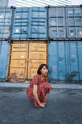Portrait-1-7.jpg