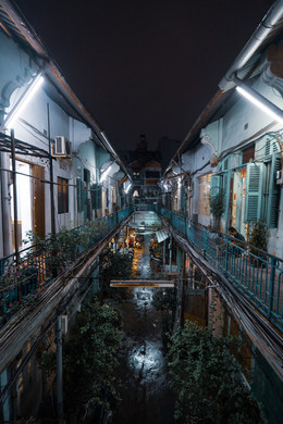 Chinatown-3-3.jpg