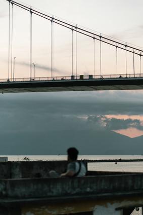 bridge-1-5.jpg