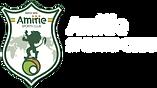 logo_sp2.png