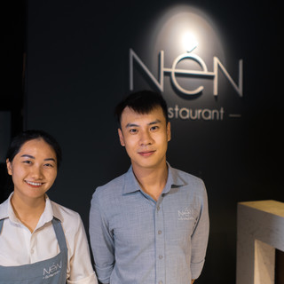 NEN-5.jpg