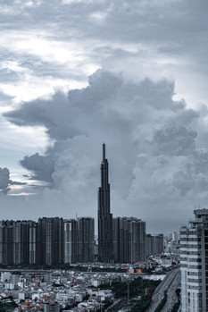 Saigon roof-1-7-2.jpg