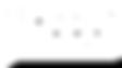 youpod-logo-weiss (1).png