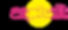 Asphalt Festival Logo.png