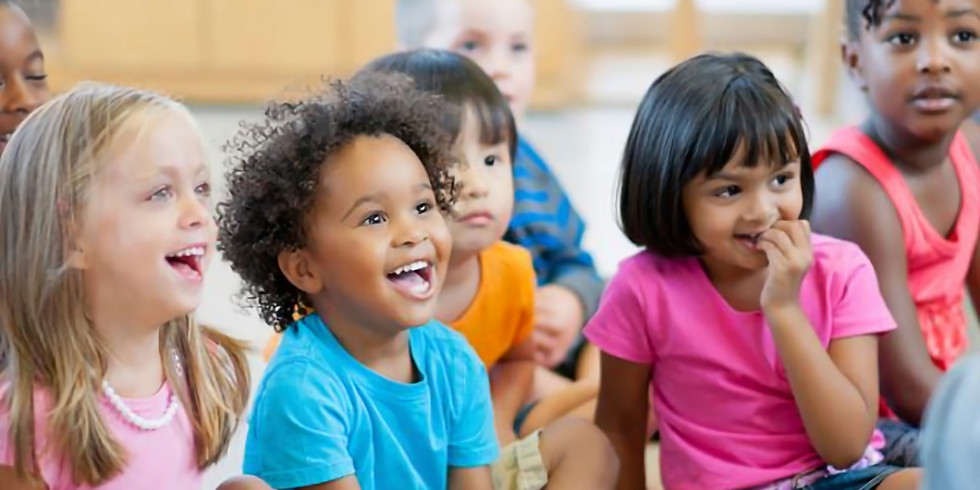 Early learning and beyond: Connecting early childhood with K-12 so every student succeeds