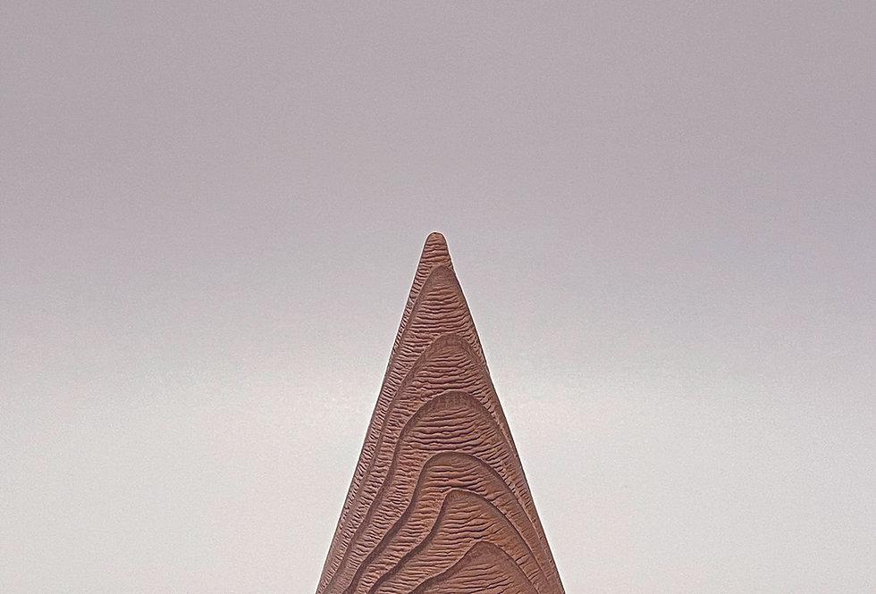 i-cône Séquoia