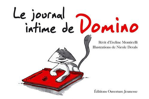Le journal intime de Domino