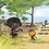 Thumbnail: Isabeille et les disparitions mystérieuses