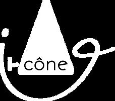 logo i-cone_blanc.png