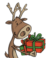 renne-cadeau-marche-noel_edited.png