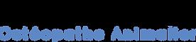 cassandre-favarger-logo.png