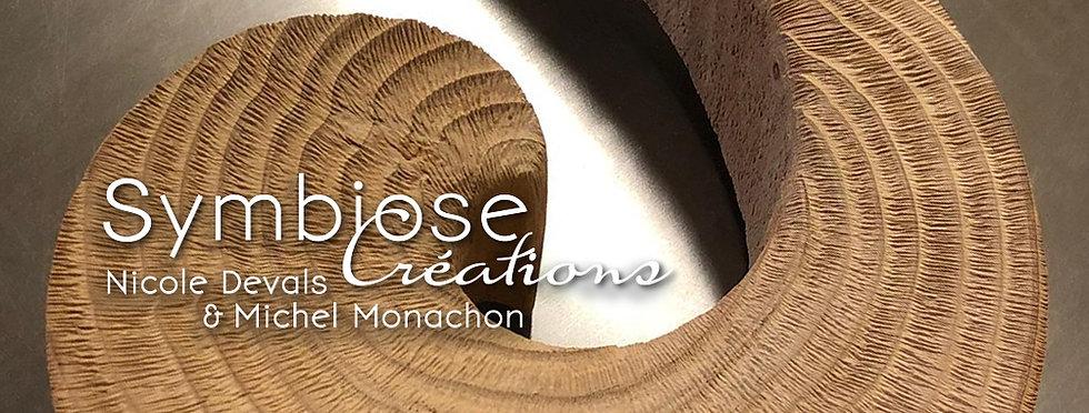 michel-monachon-nicole-devals-sculpture-