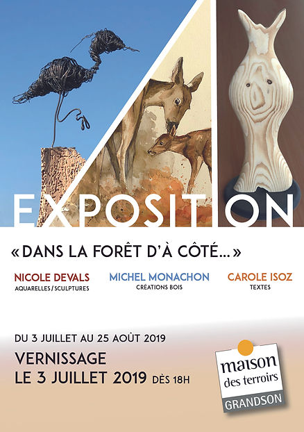 Flyer expo terroirs 2019.jpg