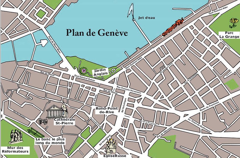 plan_arthur_geneve.jpg