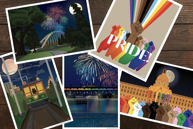 Pride Postcard Pack.png