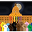 Thumbnail: Alberta Equality