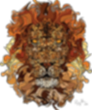 lion_400px.png