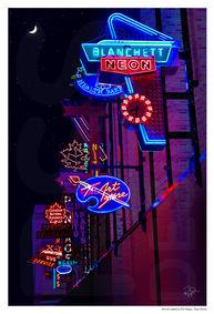 NeonMuseum_Facebook.jpg