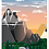 Thumbnail: Mountains 1
