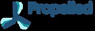 propelledpurpose-horizlogo-finalweb[tran