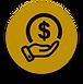 _icon_financeiro.png