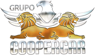 logo_cromo2.png