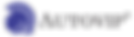 autovip-seguradora-logo-4CBBD05741-seekl
