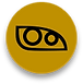 _icon_lanternas.png