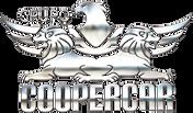logo_cromo.png