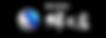 スクリーンショット 2019-04-30 21.55.15.png