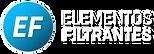 Logo Full-11-15-06.png