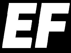 EF 2 atual-11-11-14.png