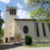 Niederurnen Church.jpg