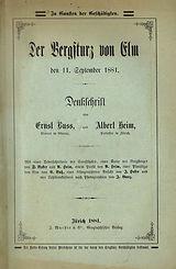 Buss-Heim Bergsturz von Elm 1881.jpeg
