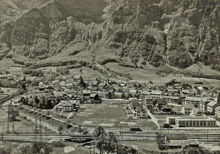 Netstal 1930