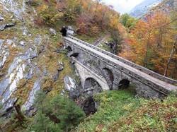 Panten Bridge