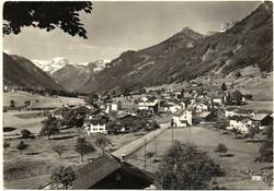 Nidfurn about 1950